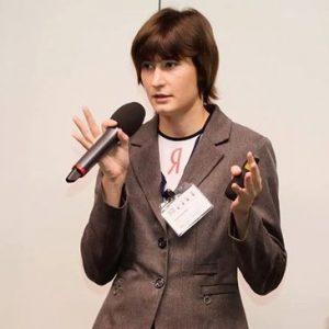 elena_pershina-300x300 Новая метрика оценки сайтов от Яндекс-ИКС